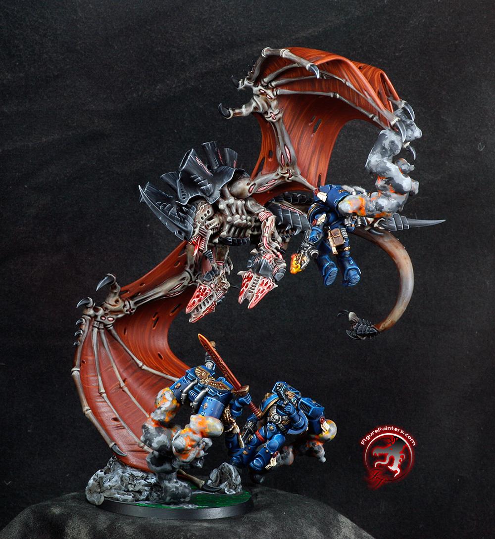 Tyranid-flying-hive-tyrant-with-marines-01.jpg