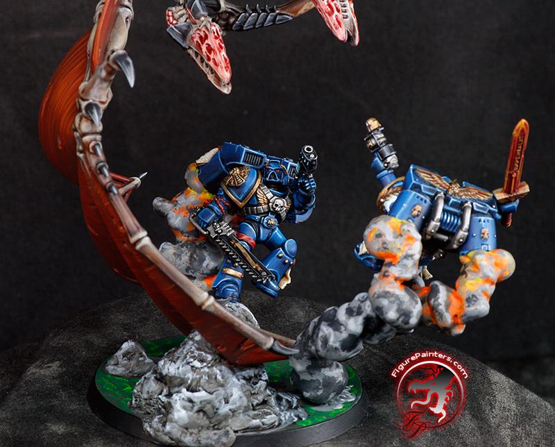 Tyranid-flying-hive-tyrant-with-marines-07.jpg