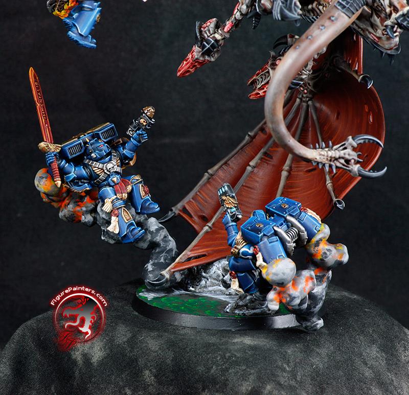 Tyranid-flying-hive-tyrant-with-marines-06.jpg