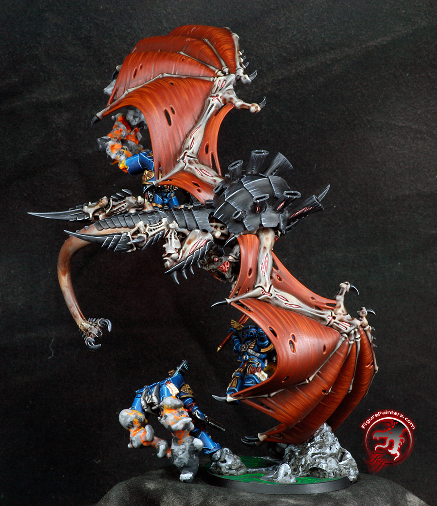 Tyranid-flying-hive-tyrant-with-marines-04.jpg