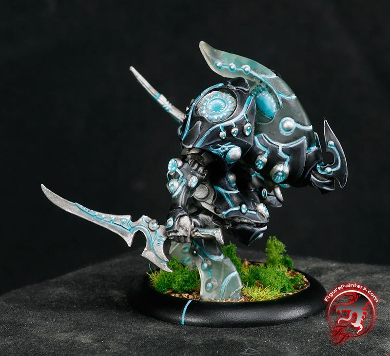 Stealth-Moros-02.jpg