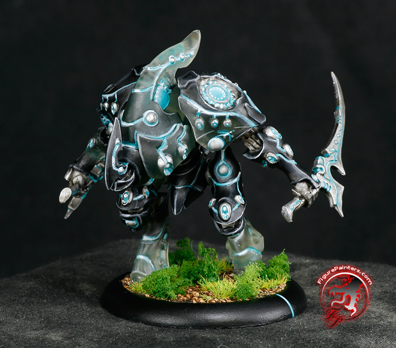 Stealth-Moros-01.jpg