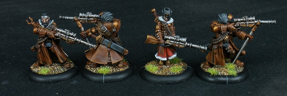 Khador-widow-makers.jpg