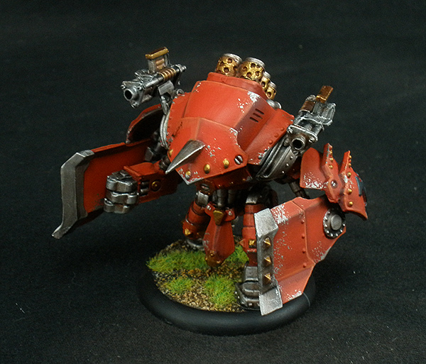 khador-magnetized-Demolisher.jpg