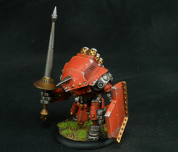 khador-magnetized-sprigan.jpg