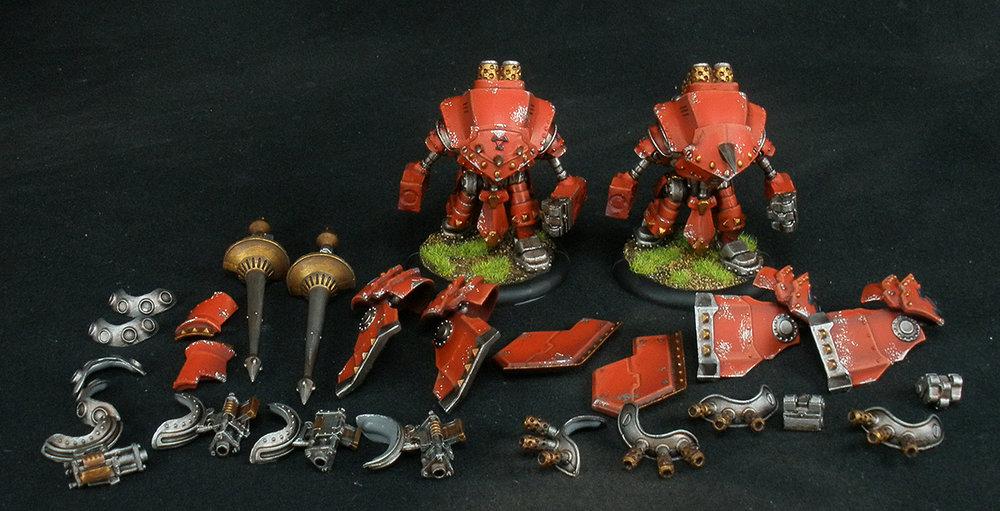 khador-magnetized-heavy-jacks.jpg