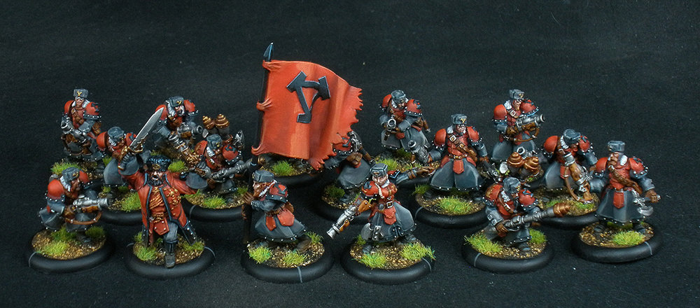 khador-winter-guard-01.jpg