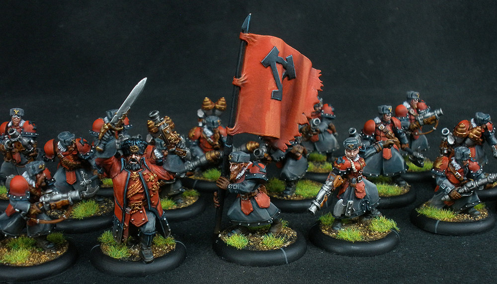 khador-winter-guard-02.jpg