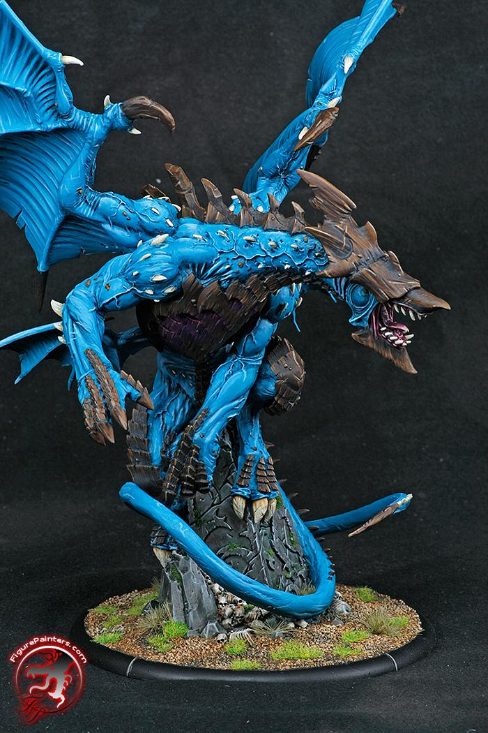 blue-legion-archangel-05.jpg
