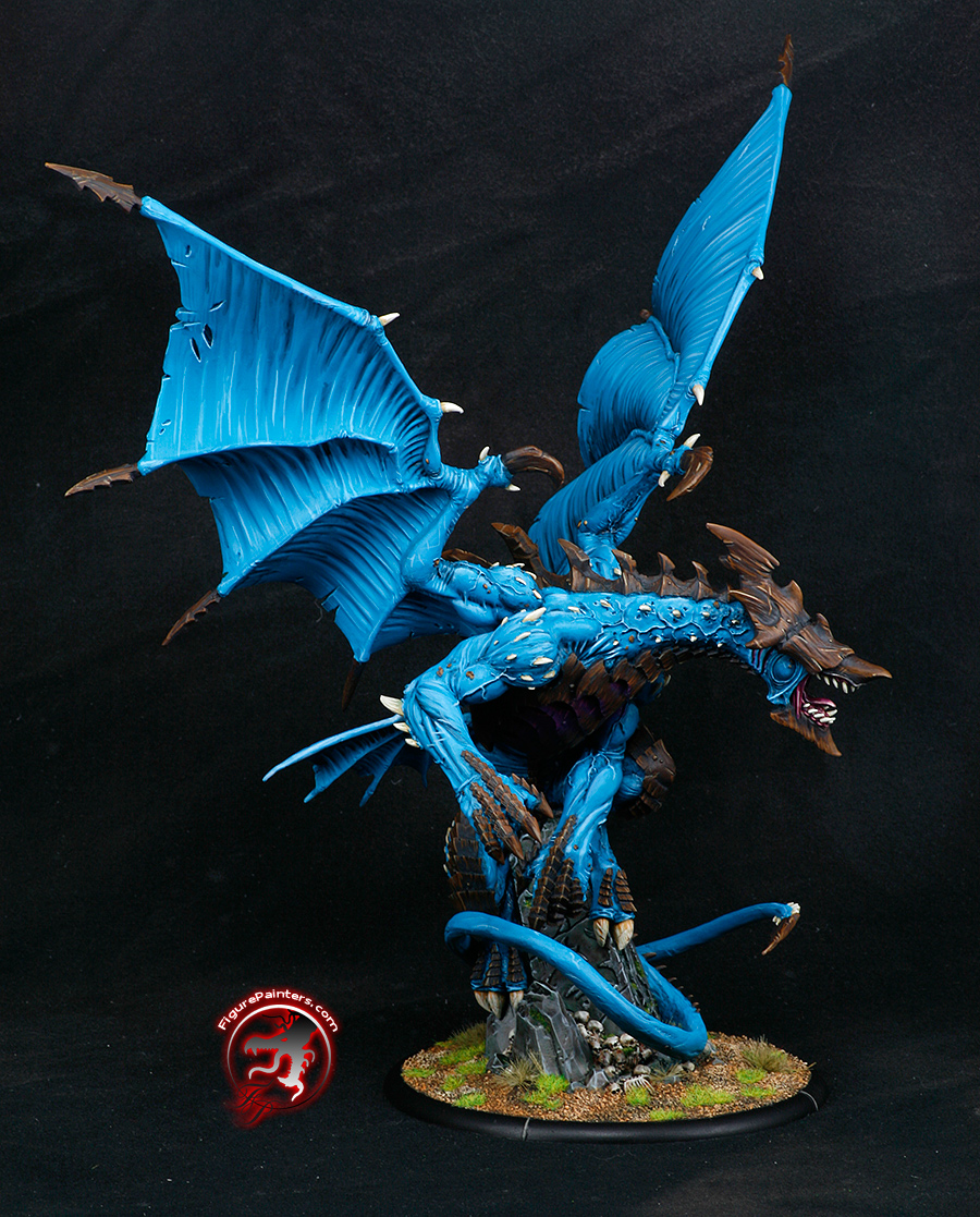 blue-legion-archangel-02.jpg