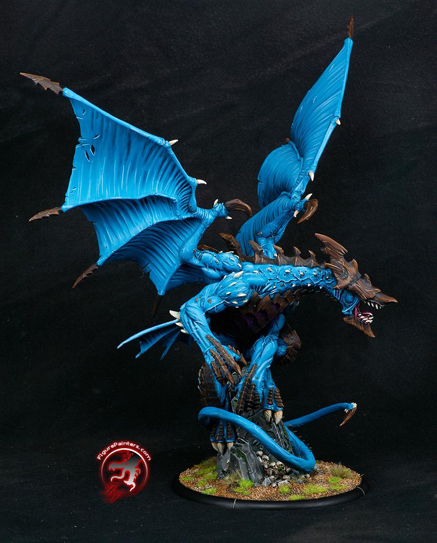 blue-legion-archangel-02.jpg