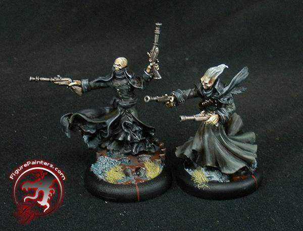 cephalyx-pistol-wraiths.jpg