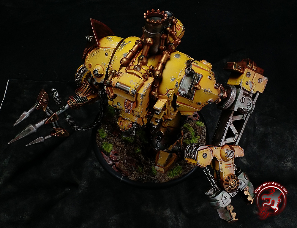 Yellow-Mercenary-Galleon-05.jpg