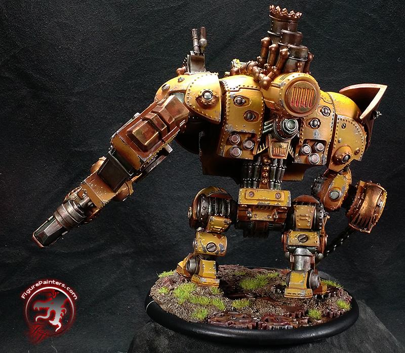 Yellow-Mercenary-Galleon-03.jpg