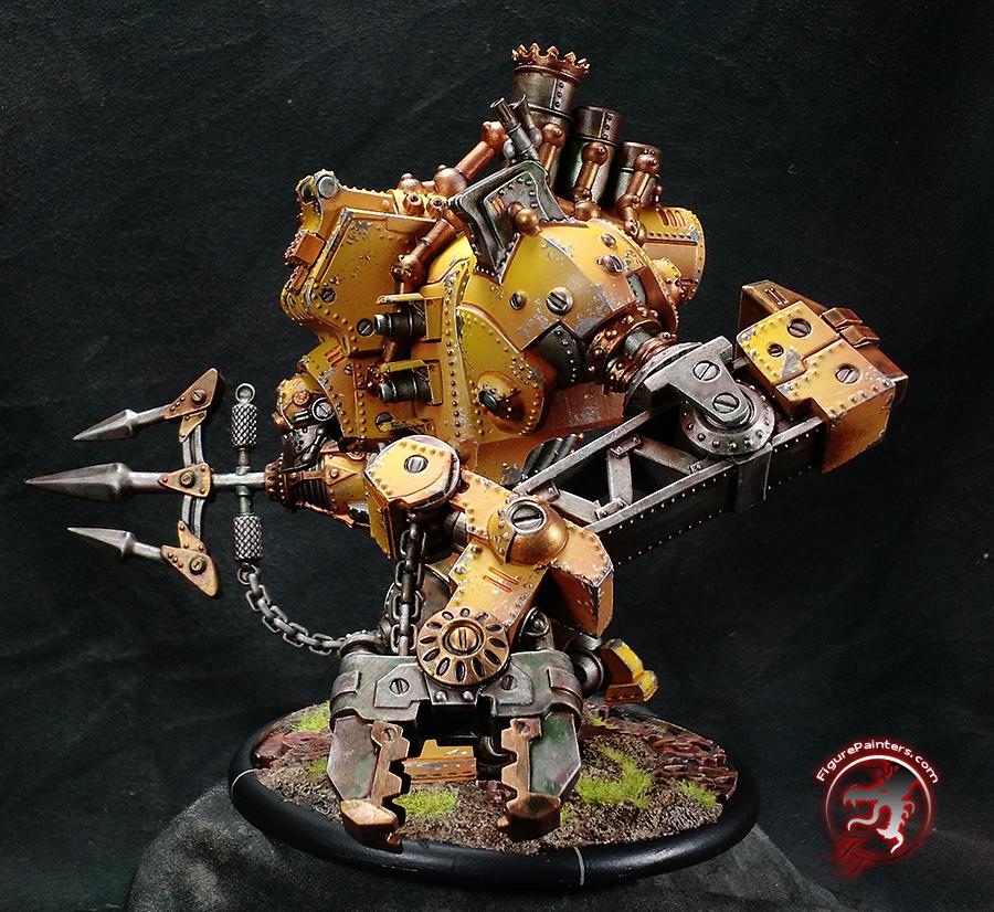 Yellow-Mercenary-Galleon-02.jpg