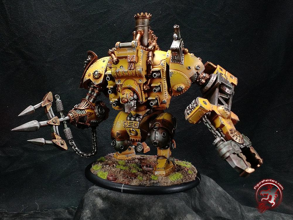 Yellow-Mercenary-Galleon-01.jpg