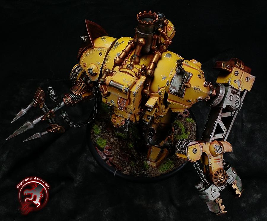 Yellow-Merc-Galleon-05.jpg