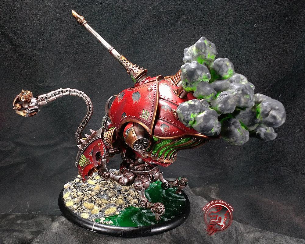 Red-Cryx-Kraken-02.jpg