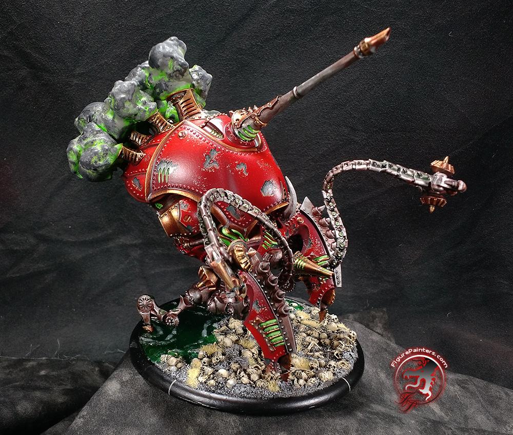 Red-Cryx-Kraken-01.jpg