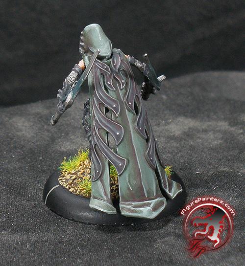 Eiryss,-Mage-Hunter-Commander-02.jpg