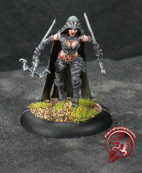 Eiryss,-Mage-Hunter-Commander-01.jpg