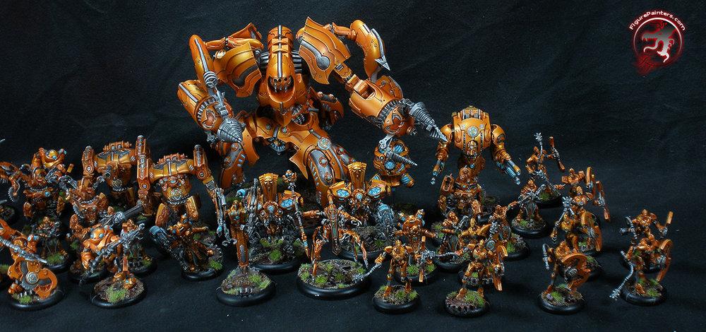 orange-convergance-of-cyris-army-02.jpg