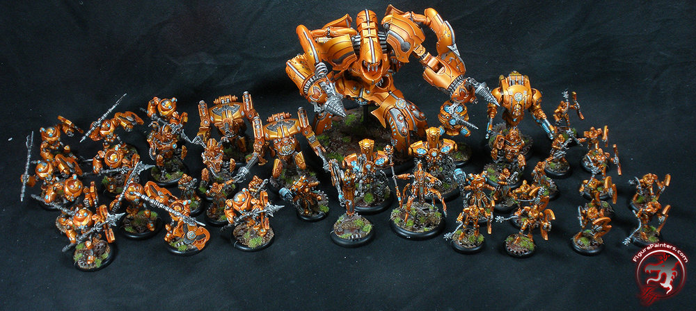 orange-convergance-of-cyris-army-01.jpg