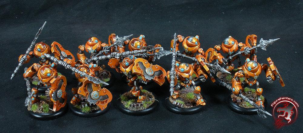 orange-convergance-of-cyris-Reciprocators-01.jpg