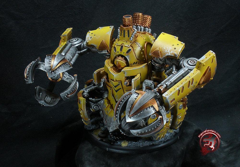 Yellow-Ghordson-Earthbreaker-01.jpg