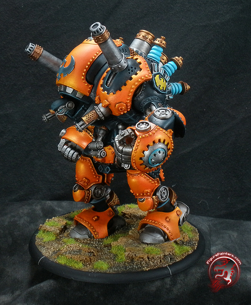 cygnar-orange-stormwall-03.jpg