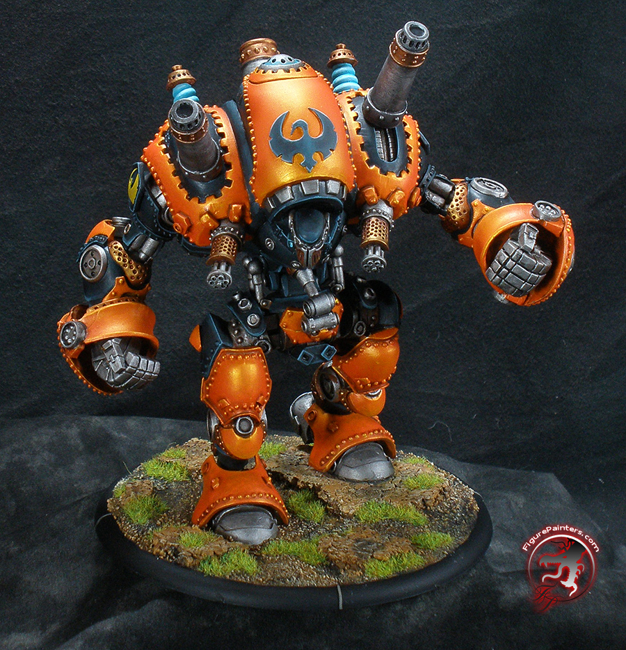 cygnar-orange-stormwall-02.jpg
