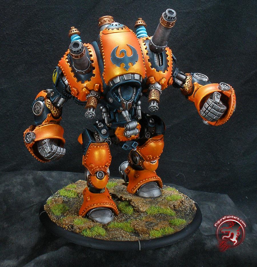 cygnar-orange-stormwall-02.jpg