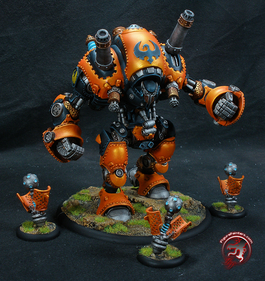 cygnar-orange-stormwall-01.jpg