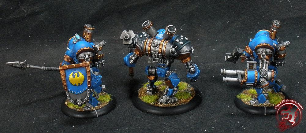 blue-cygnar-jacks-lvl2-2.jpg