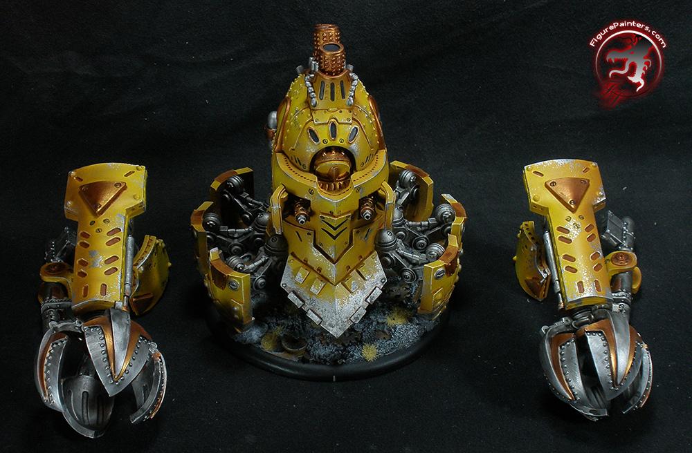 Yellow-Ghordson-Earthbreaker-04.jpg