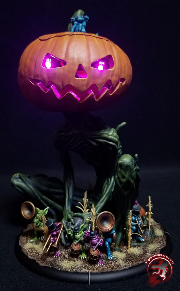 grymkin-death-knell-pumpkin-10.jpg