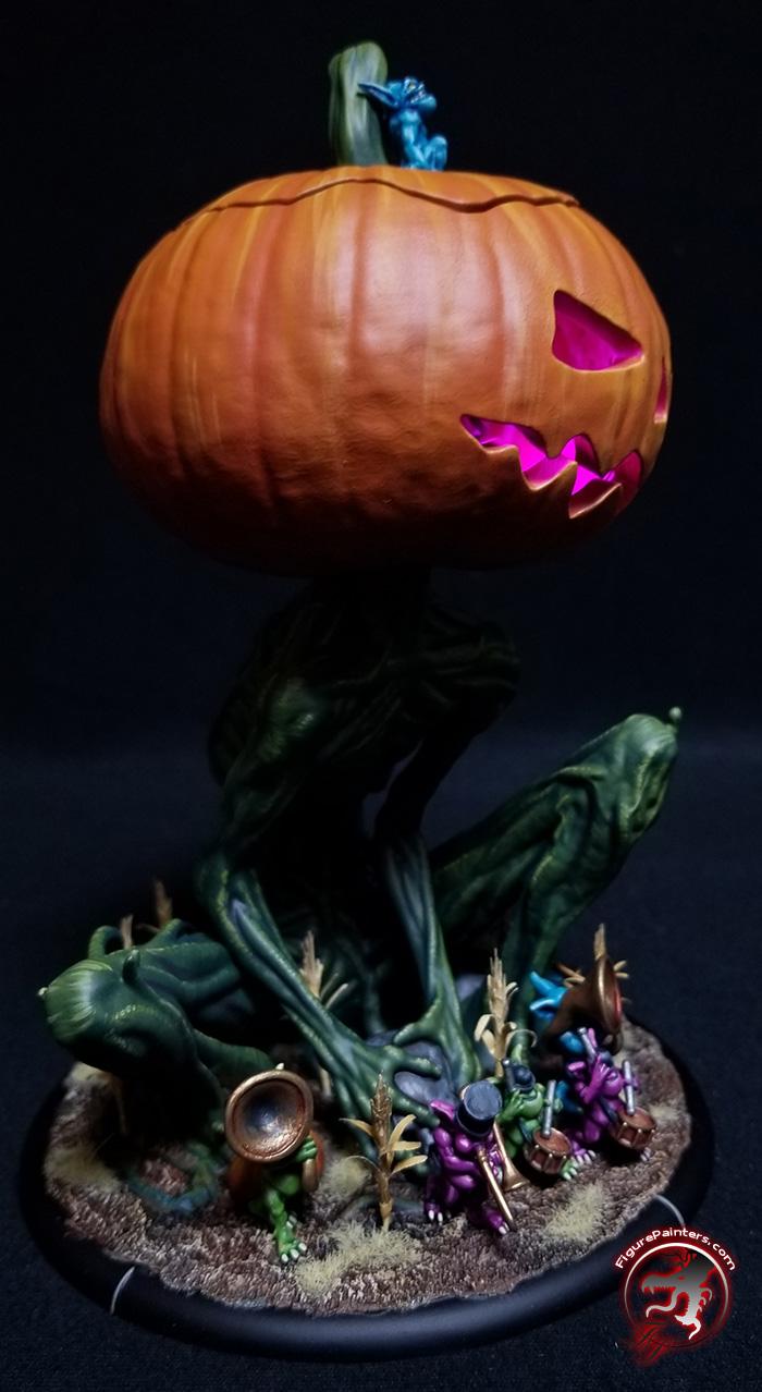 grymkin-death-knell-pumpkin-09.jpg