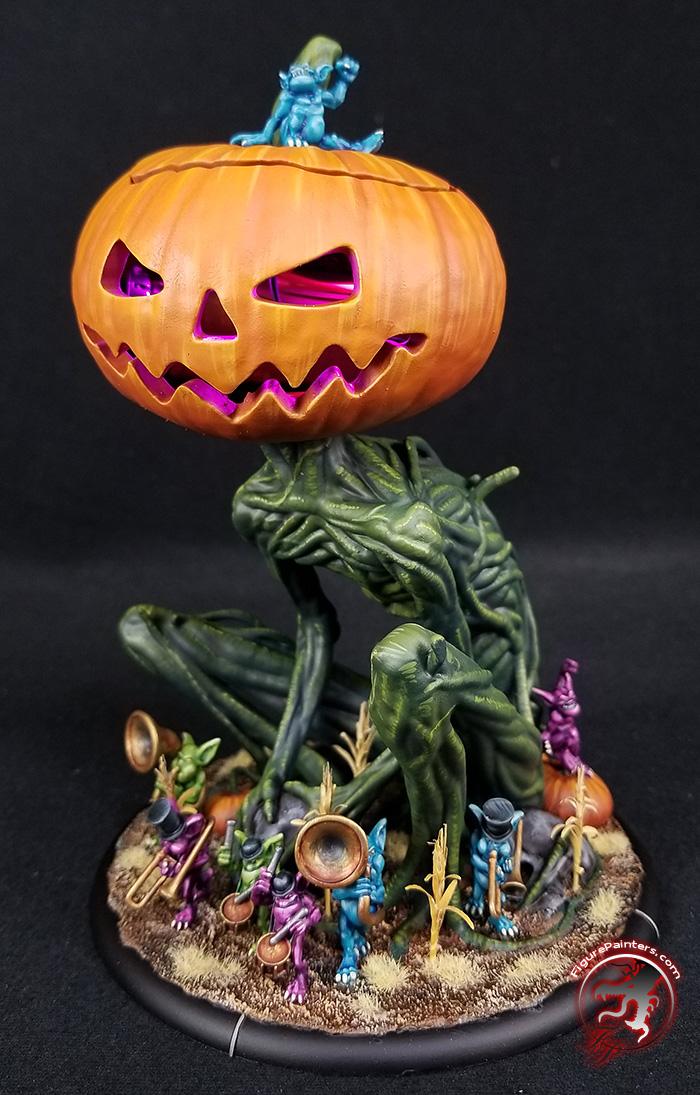 grymkin-death-knell-pumpkin-07.jpg