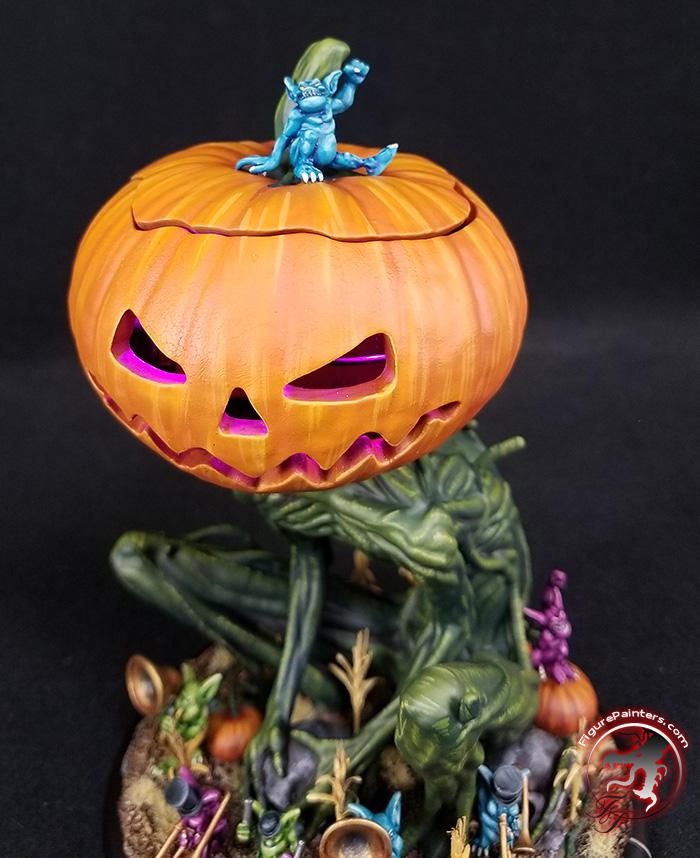 grymkin-death-knell-pumpkin-06.jpg