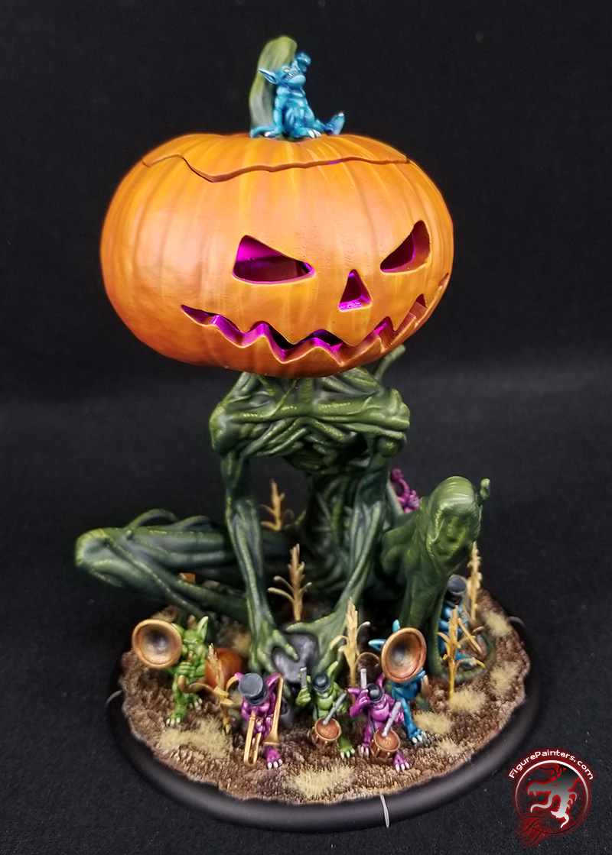 grymkin-death-knell-pumpkin-01.jpg