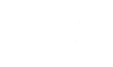 Dating hjemmesider i hawaii