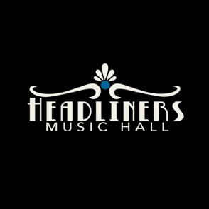 headliners-music-hall-36.png