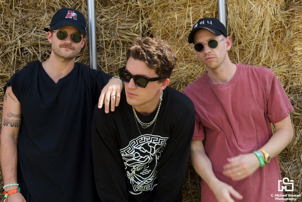 LANY performed at What Tent Saturday.jpg