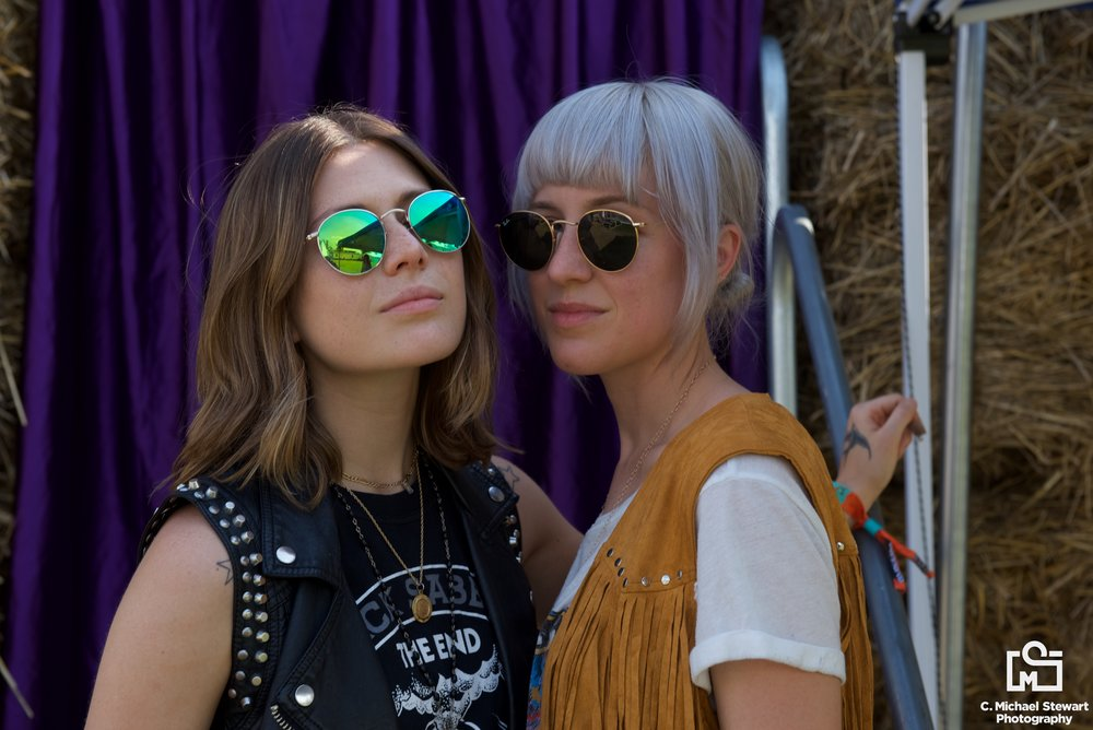 Rebecca & Megan Lovell of Larkin Poe.jpg