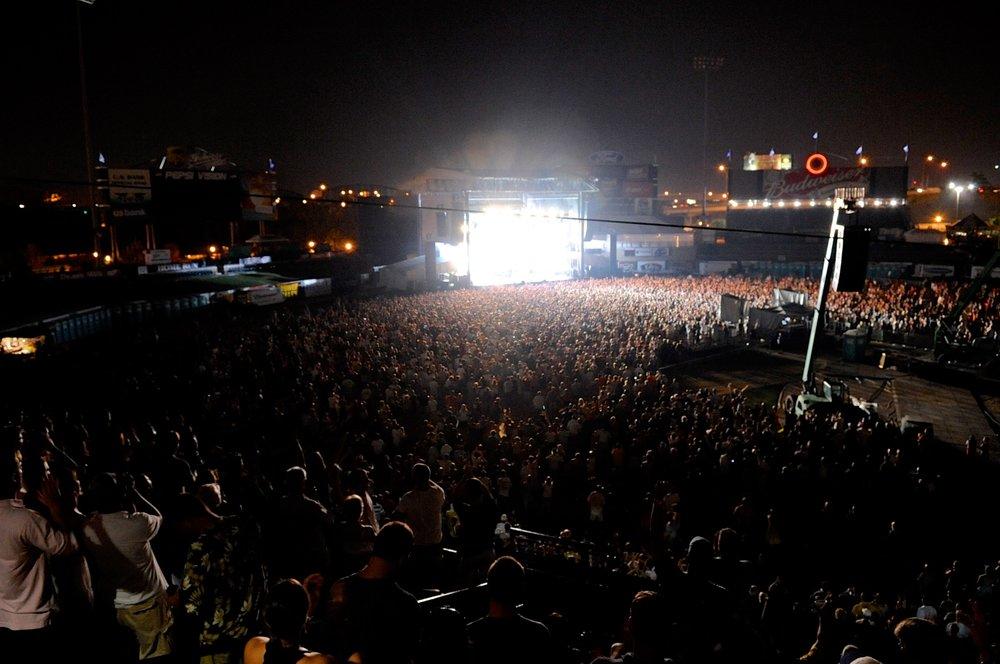 Louisville Slugger  Field Concerts .jpg