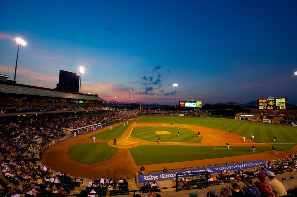 Louisville Slugger  Field .jpg