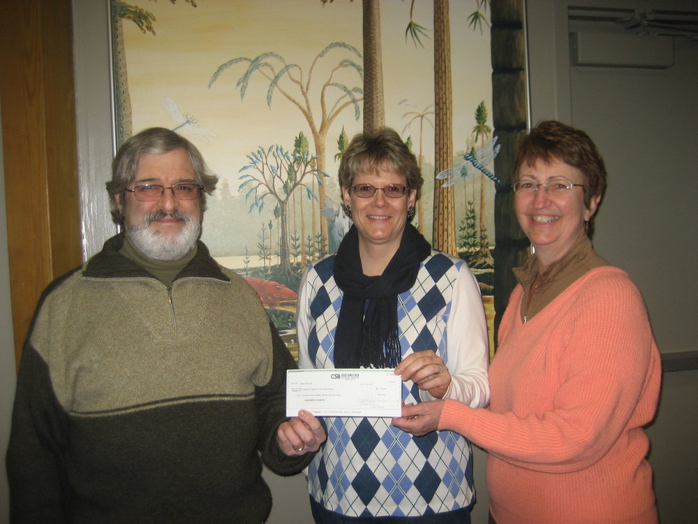 Homemaker's+Club+donation+WNHA+2015.JPG