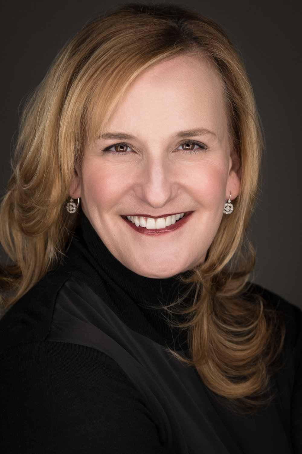 Pamela Brown Forman - Pamela Brown Forman has a passion for project efficiency combined with a meticulous eye for detail.After graduating with honors from Syracuse University Newhouse School of Communications, Pam entered corporate advertising, working at worldwide agencies including Arnold, Hill Holiday and Digitas. She was trained to offer her clients full service, personalized, & customized project management. After decades working in advertising, design and corporate brand strategy, Pam began to focus on her true passion for home renovations. She founded her firm, PBF Home Renovation & Design, LLC, which serves clients throughout New England.Pam is a proven, highly experienced manager who has been recognized for her straight forward approach, collaborative work style, and ability to multi task seamlessly. Pam has also held many senior level volunteer roles and board positions, leading several Boston-based nonprofit organizations. Pam has the experience to bring your vision to life, while ensuring the highest level of efficiency and individualized service.