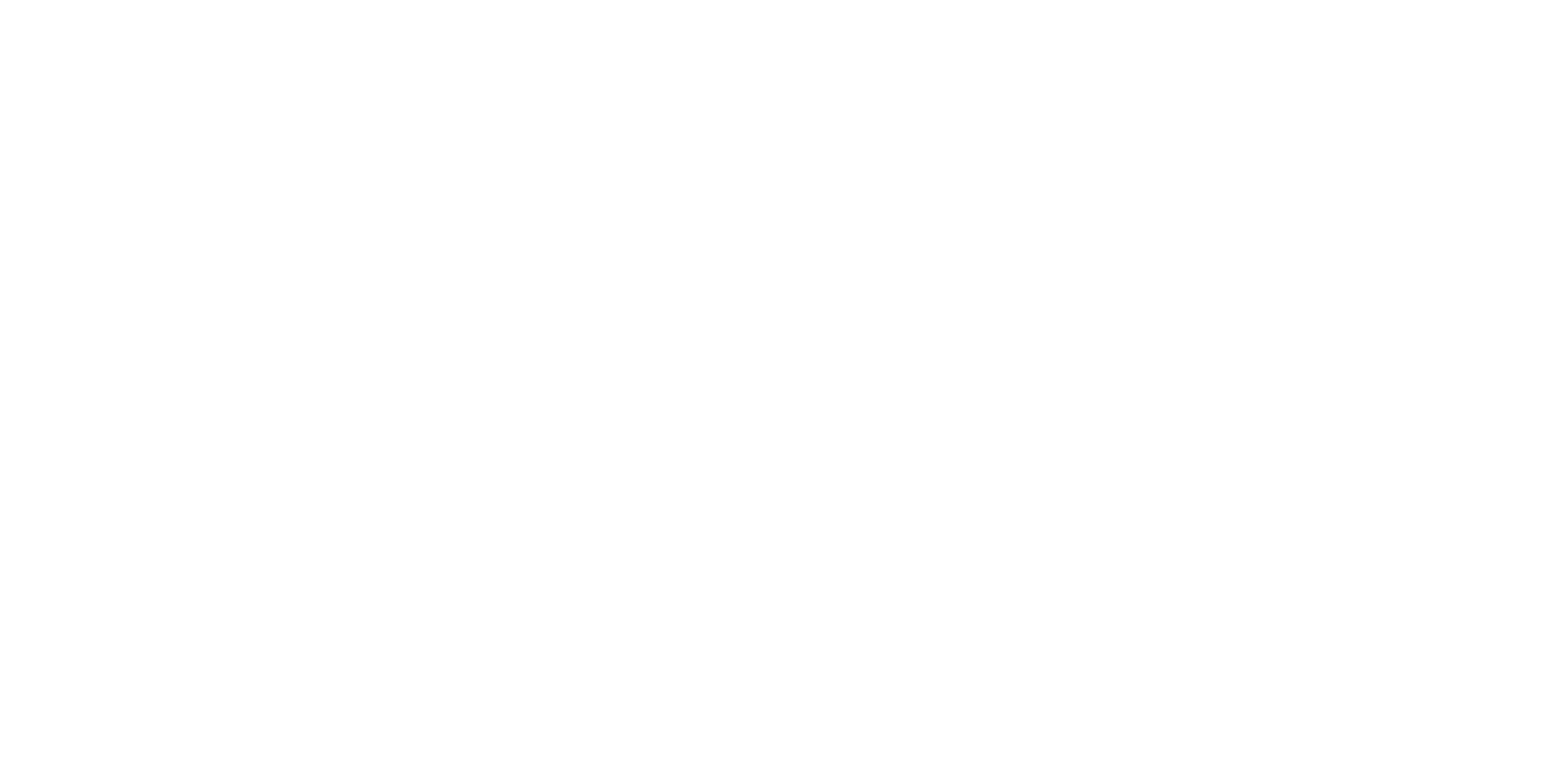 PBF Home Renovation and Design