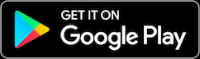 google-play-badge-1-1.png